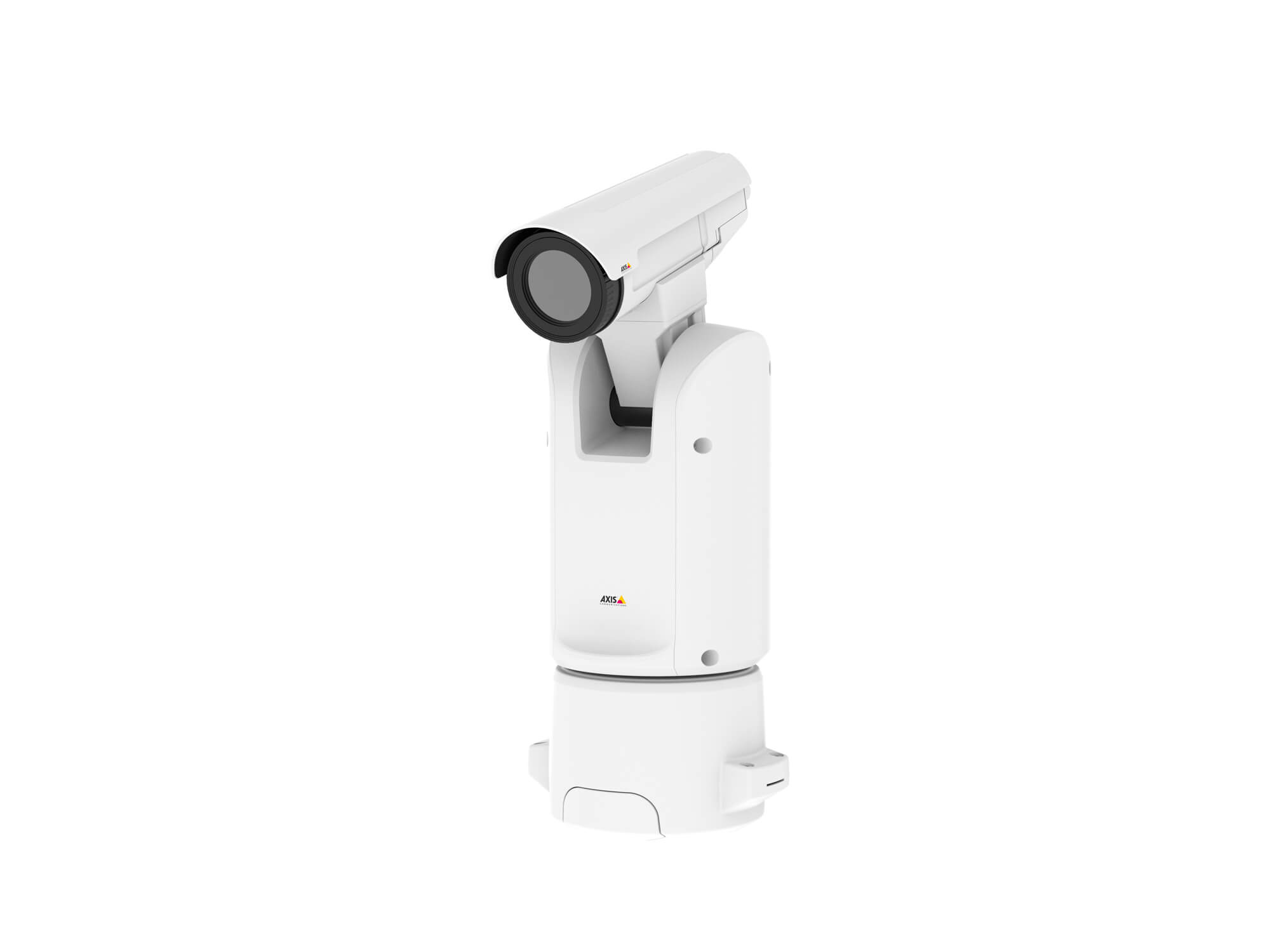 Thermal security cameras in Camden NJ