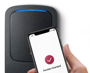 Bluetooth access control specialists NJ PA